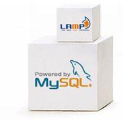 MySQL: быстрая работа с CSV-файлами
