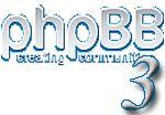 phpBB — новая версия известного форумного движка