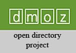 DMOZ или Open Directory Project